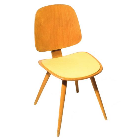 sitzauflage l atkinson chair i joe atkinson sitzauflagen wohnen. Black Bedroom Furniture Sets. Home Design Ideas
