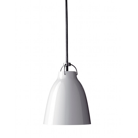 Deckenleuchte Lightyears Caravaggio White