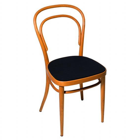 sitzauflage l 214 i michael thonet sitzauflagen wohnen. Black Bedroom Furniture Sets. Home Design Ideas