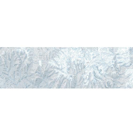Paneele I Mount Everest I Extratapete
