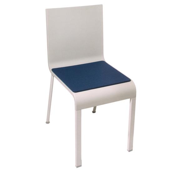 sitzauflage l 03 i maarten van severen sitzauflagen. Black Bedroom Furniture Sets. Home Design Ideas
