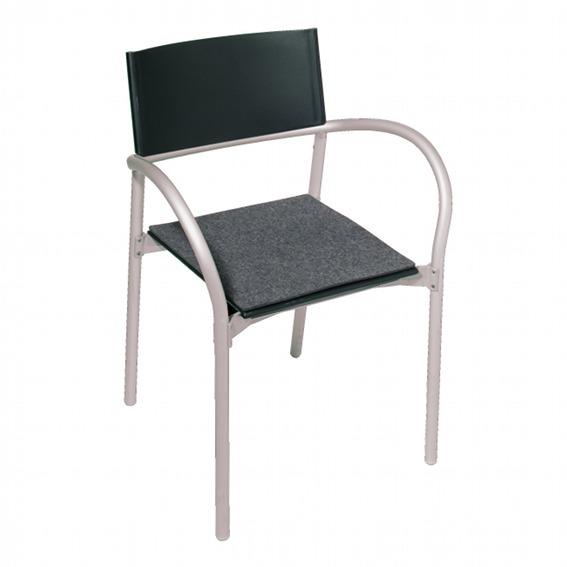 sitzauflage l breeze i carlo bartoli sitzauflagen. Black Bedroom Furniture Sets. Home Design Ideas
