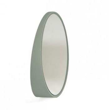 Spiegel rund 25cm I Odilon S I Hartô