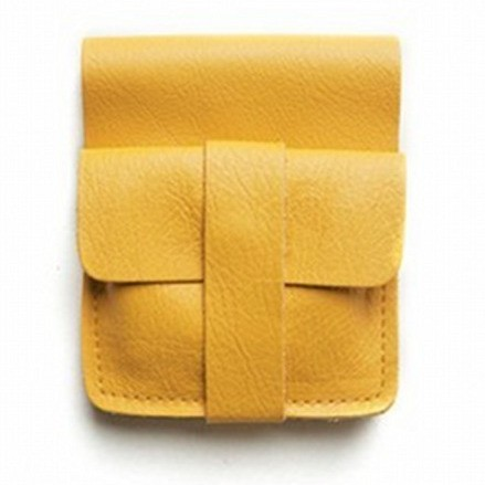 Portemonnaie I Pocket Friend I Keecie