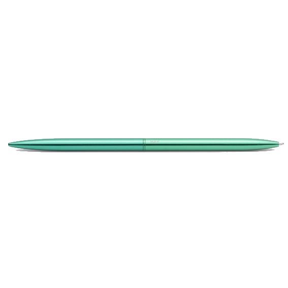 Hay Kugelschreiber Bullet Mint Grün