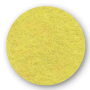 027_Lemon