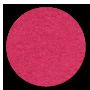 017_Pink