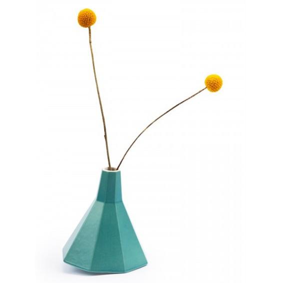 Vase I Gemini I Müllernkontor