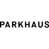 Parkhaus Berlin