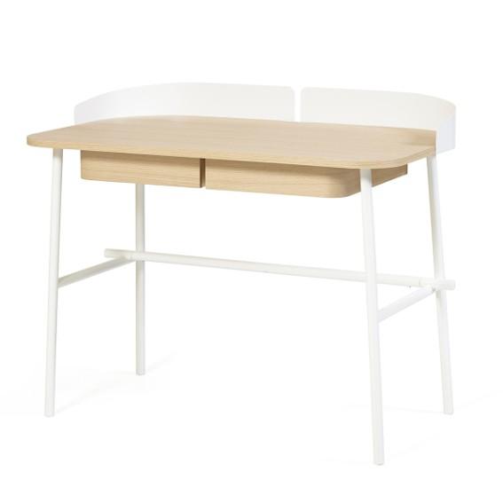 Schreibtisch I Victor I Hartô