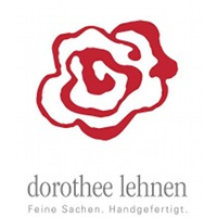 Dorothee Lehnen