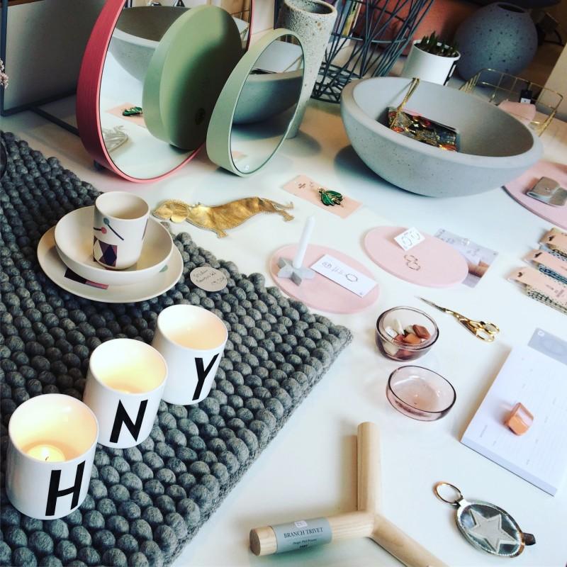 ihr shop f r wohndesign sch ne dinge in hannover online kaufen oder vorbeikommen. Black Bedroom Furniture Sets. Home Design Ideas